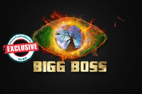 EXCLUSIVE! Bigg Boss PUNISHES house-mates; locks house and shifts all to Jungle, deets inside!