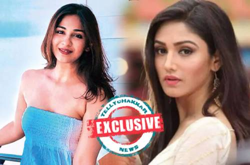 EXCLUSIVE! Bigg Boss 15: Contestants evict Donal Bisht and Vidhi Pandya after 'Aapsi Sehmati'; Deets Inside